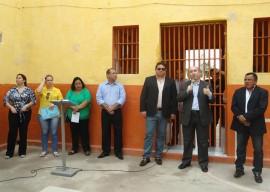 Curso de Cozinha Básica em Sapé 11 270x192 - Governo e Senac realizam curso de Cozinha Básica na Penitenciária de Sapé
