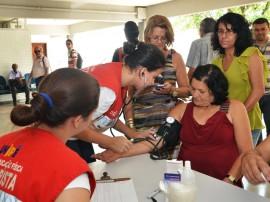 DIEGO NÓBREGA Atendimento de Saúde dos Alunos do UNIPÊ 3 270x202 - Governo e Unipê firmam convênio para atender servidores e alunos
