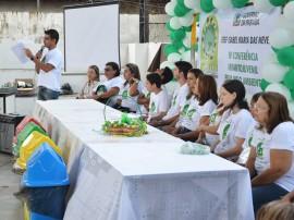 DIEGO NÓBREGA Conferência do meio ambiente Escola Izabel Maria das Neves 2 270x202 - Escola realiza Conferência Infantojuvenil pelo Meio Ambiente