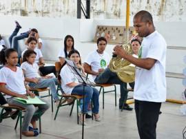 DIEGO NÓBREGA Conferência do meio ambiente Escola Izabel Maria das Neves 211 270x202 - Escola realiza Conferência Infantojuvenil pelo Meio Ambiente