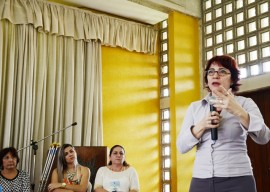 """DIEGO NÓBREGA Projeto Na Escola com Respeito UNIPE Marcia Lucena 1 270x192 - Escola Olivina Olívia desenvolve projeto """"Na Escola com Respeito"""""""