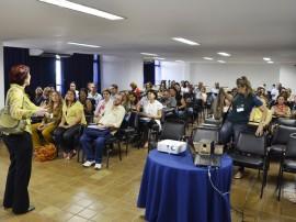 DIEGO NÓBREGA Reunião do CEJA 4 270x202 - Governo promove formação para professores de Educação de Jovens e Adultos em João Pessoa