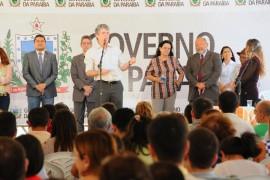 ENTREGA DE APARTAMENTOS MANGABEIRA 1452 270x180 - Ricardo entrega apartamentos e garante casa própria para 300 pessoas