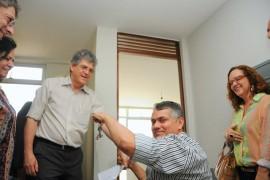 ENTREGA DE APARTAMENTOS MANGABEIRA ELOSMAN OLIVEIRA 42 270x180 - Ricardo entrega apartamentos e garante casa própria para 300 pessoas
