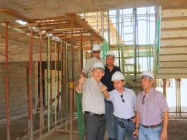 ESCOLA TECNICA DE MANGABEIRA 26 270x202 - Ricardo entrega apartamentos e garante casa própria para 300 pessoas