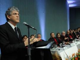 GOVERNADOR NOMEIA OSVALDO TRIGUEIRO 1 270x202 - Ricardo nomeia novo desembargador na posse do procurador geral de Justiça