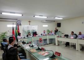 Guarabira Audiência pública agosto 2013 41 270x192 - Campanha de Proteção Integral à Criança e ao Adolescente distribui material educativo