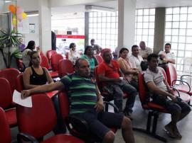 Hemocentro doacao de sangue FOTO Ricardo Puppe 3 270x202 - Homens lideram números de doações de sangue no Hemocentro da Capital