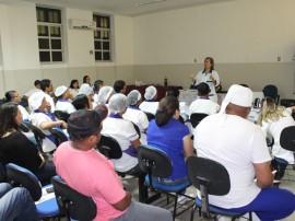 Juliano Moreira FOTO Ricardo Puppe11 270x202 - Complexo Juliano Moreira realiza treinamento para manipuladores de alimentos