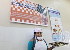 Juliano Moreira FOTO Ricardo Puppe4 270x192 - Pacientes do Juliano Moreira participam do projeto 'Cozinha Experimental'
