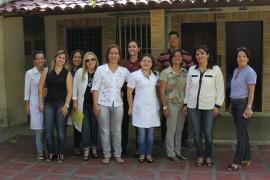 Juliano Moreira FOTO Ricardo Puppe5 270x180 - Pacientes do Juliano Moreira participam do projeto 'Cozinha Experimental'
