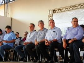 MONTEIRO 100 270x202 - Ricardo e ministro assinam ordem para início das obras da Transposição