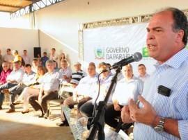 MONTEIRO MINISTRO FERNANDO BEZERRRA 141 270x202 - Ricardo e ministro assinam ordem para início das obras da Transposição