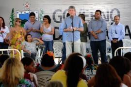 NUCLEO DE ACOLHIDA ESPECIAL 1 270x180 - Ricardo entrega Núcleo de Acolhida Especial e CSU do Rangel