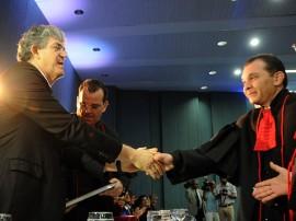 POSSE BERTRAND ASFORA 270x202 - Ricardo nomeia novo desembargador na posse do procurador geral de Justiça