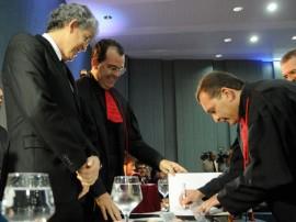 POSSE BERTRAND ASFORA3 270x202 - Ricardo nomeia novo desembargador na posse do procurador geral de Justiça