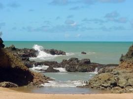 Praia de Tambaba 04 270x202 - Praia de Tambaba vai sediar a 6ª edição do Open de Surf Naturista