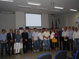 Receita lança Projeto Fronteira Livre 270x202 - Transportadoras de cargas terão passagem livre nos postos fiscais da Paraíba