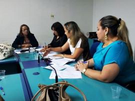 Reunião dengue Foto Ricardo Puppe11 270x202 - Governo realiza campanha para atualizar cartão de vacina de crianças menores de cinco anos