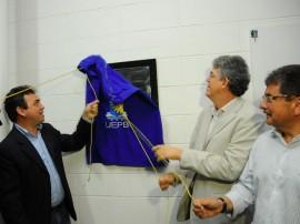 UEPB SERROTÃO 11 270x202 - Ricardo inaugura primeiro campus universitário do país dentro de presídio