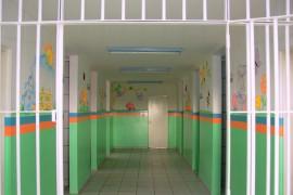 UEPB SERROTÃO 12 270x180 - Governo inaugura novo prédio da Penitenciária Feminina de Campina Grande