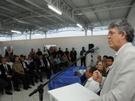 UEPB SERROTÃO 262 270x202 - Ricardo inaugura primeiro campus universitário do país dentro de presídio