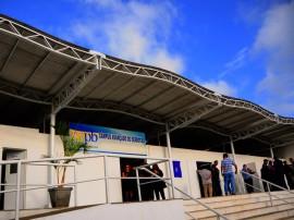 UEPB SERROTÃO 9 270x202 - Ricardo inaugura primeiro campus universitário do país dentro de presídio
