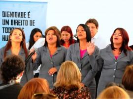 UEPB SERROTÃO APENADAS 5 270x202 - Ricardo inaugura primeiro campus universitário do país dentro de presídio