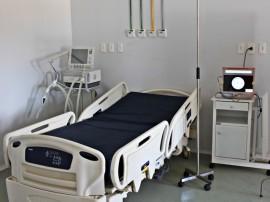 UPA Cajazeiras FOTO Ricardo Puppe 2 270x202 - Mutirão de Cirurgias de Catarata beneficia 200 pacientes no Sertão