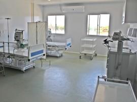 UPA Cajazeiras FOTO Ricardo Puppe 3 270x202 - Mutirão de Cirurgias de Catarata beneficia 200 pacientes no Sertão