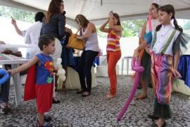 Vacinação Campina Grande FOTO Ricardo Puppe4 270x180 - Mais de 23 mil crianças já atualizaram cartão de vacinação