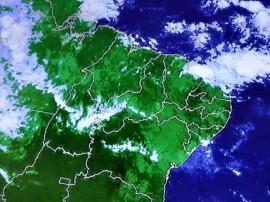 aesa em campina grande realiza monitoramento de chuvas foto claudio goes 5 270x202 - Aesa prevê chuvas isoladas no Alto Sertão e temperatura de 21°C a 35 °C