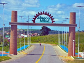 alagoa nova antonio david 270x202 - Circuito cultural Caminhos do Frio chega a Alagoa Nova