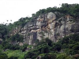 caminhos do frio trilhas e cachoeiras em piloes 1 270x202 - Trilhas e cachoeiras são atrações do Caminhos do Frio em Pilões