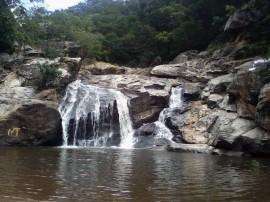 caminhos do frio trilhas e cachoeiras em piloes 2 270x202 - Trilhas e cachoeiras são atrações do Caminhos do Frio em Pilões