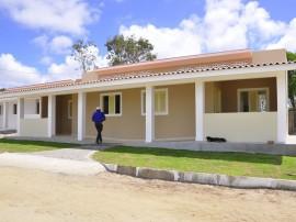 """cehap condominio cidade madura foto jose lins 2291 270x202 - Governo avança com as obras do Condomínio """"Cidade Madura"""""""