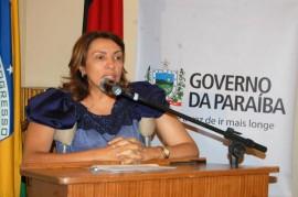cida 1 270x179 - Secretária Cida Ramos faz palestra em evento Latino Americano