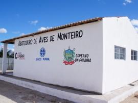 cooperar abatedouro de aves de monteiro 270x202 - Governo e parceiros concluem obras do Abatedouro de Aves de Monteiro