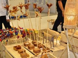 craft feira de artesanato em sao paulo stand paraiba 31 270x202 - Artesanato da Paraíba faz sucesso na Craft Design em São Paulo