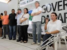 csu calula leite foto francisco frança 41 270x202 - Ricardo entrega Centro Social Urbano recuperado no Geisel