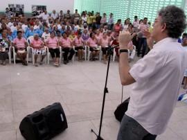 csu calula leite foto francisco frança 5 270x202 - Ricardo entrega Centro Social Urbano recuperado no Geisel