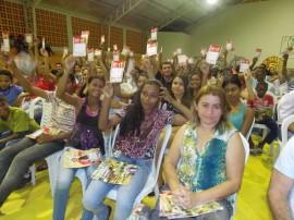 eleicao do conselho do OD em uirauna 1 270x202 - Conselheiros do Orçamento Democrático são eleitos em Uiraúna