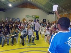 eleicao do conselho do OD em uirauna 31 270x202 - Conselheiros do Orçamento Democrático são eleitos em Uiraúna