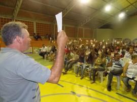 eleicao do conselho do OD em uirauna 4 270x202 - Conselheiros do Orçamento Democrático são eleitos em Uiraúna