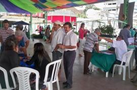 emater cadastro tarifa verde em alagoa nova 1 270x179 - Jornada de Inclusão Produtiva leva benefícios a agricultores de Alagoa Nova