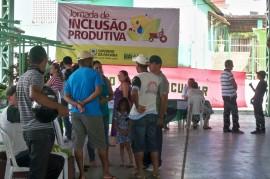emater cadastro tarifa verde em alagoa nova 2 270x179 - Jornada de Inclusão Produtiva leva benefícios a agricultores de Alagoa Nova