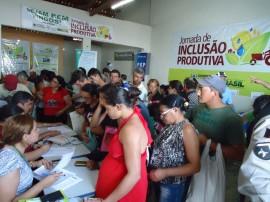 emater inclusao produtiva com agricultores s.jose lagoa tapada 1 270x202 - Agricultores da região de Sousa acessam ações levadas pela Jornada de Inclusão Produtiva