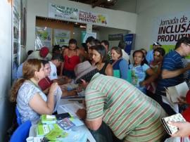 emater inclusao produtiva com agricultores s.jose lagoa tapada 2 270x202 - Agricultores da região de Sousa acessam ações levadas pela Jornada de Inclusão Produtiva