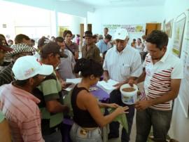 emater inclusao produtiva na regiao de sousa agricultores 1 270x202 - Agricultores da região de Sousa acessam ações levadas pela Jornada de Inclusão Produtiva