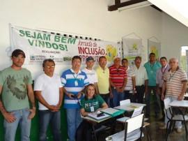 emater inclusao produtiva na regiao de sousa agricultores 2 270x202 - Agricultores da região de Sousa acessam ações levadas pela Jornada de Inclusão Produtiva
